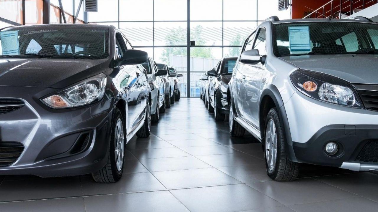 Ecobonus auto volatilizzato: già terminati i 50 milioni di Euro del Governo