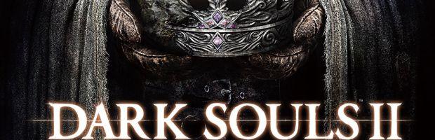 EDGE premia Dark Souls 2 Scholar of the First Sin, Pillars of Eternity e Affordable Space Adventures - Notizia