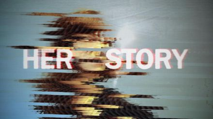 EDGE premia Her Story e boccia Fallout Shelter