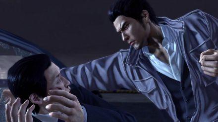 EDGE pubblica la recensione di Yakuza 5: L'uscita è imminente?