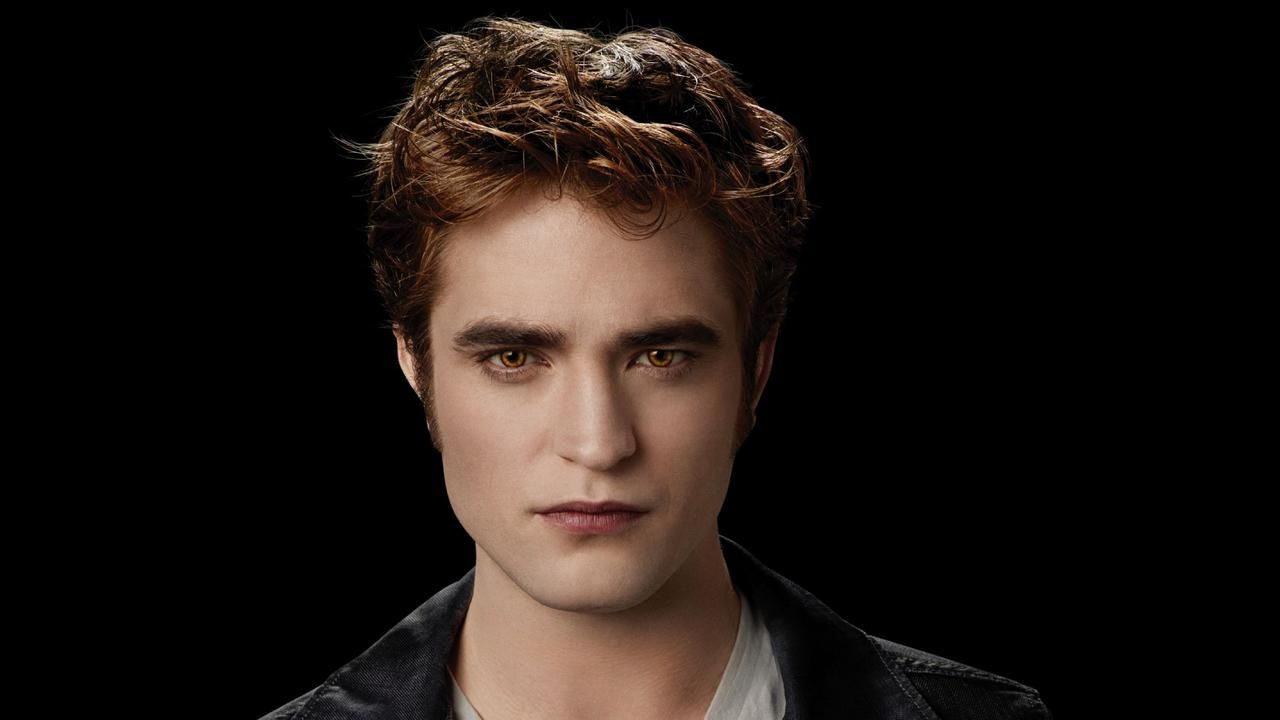 Edward Cullen Ha Il Pene Ghiacciato Su Tiktok Spopola La Folle Teoria Su Twilight Worldmagazine