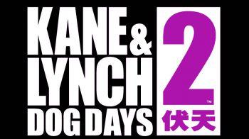 Eidos: Kane & Lynch è una IP da non abbandonare