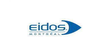 Eidos Montreal annuncia un nuovo motore di gioco 'Dawn Engine'