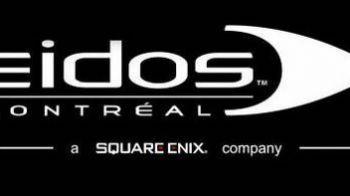 Eidos Montreal cerca personale per lavorare su Deus Ex
