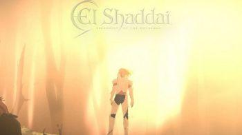 El Shaddai: Guida agli Achievement/Trofei