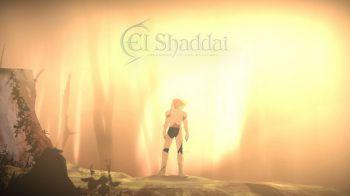 El Shaddai: l'IP è stata acquistata da Crim