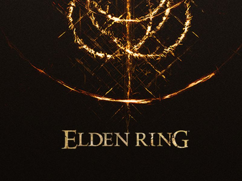 Elden Ring, waiting for news: will 2021 be the year of the game From Software?