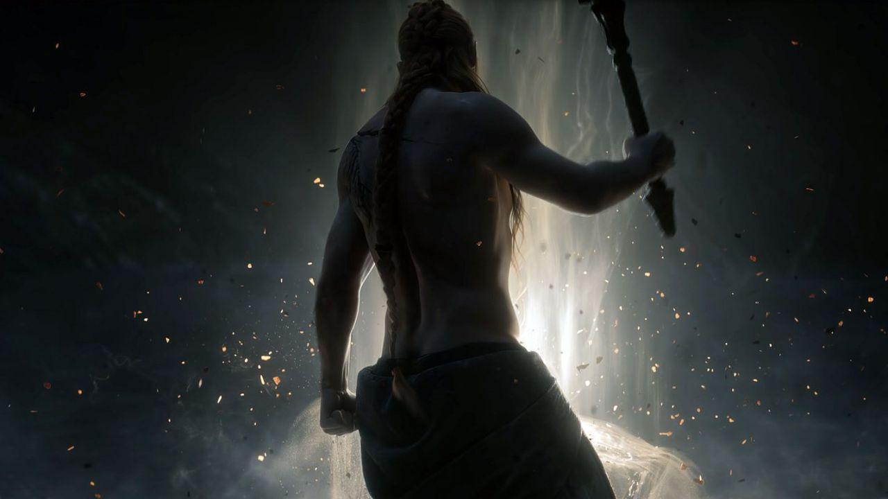 Elden Ring ed evento Xbox, ancora rumor: il trailer arriverà il 23 marzo?