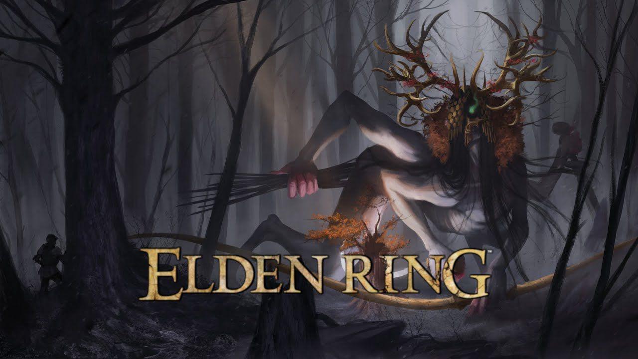 Elden Ring: che fine ha fatto? Novità in arrivo non prima di fine 2020, secondo Jeff Grubb