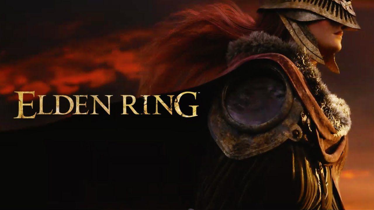 Elden Ring: novità in arrivo prima dell'E3 di giugno?
