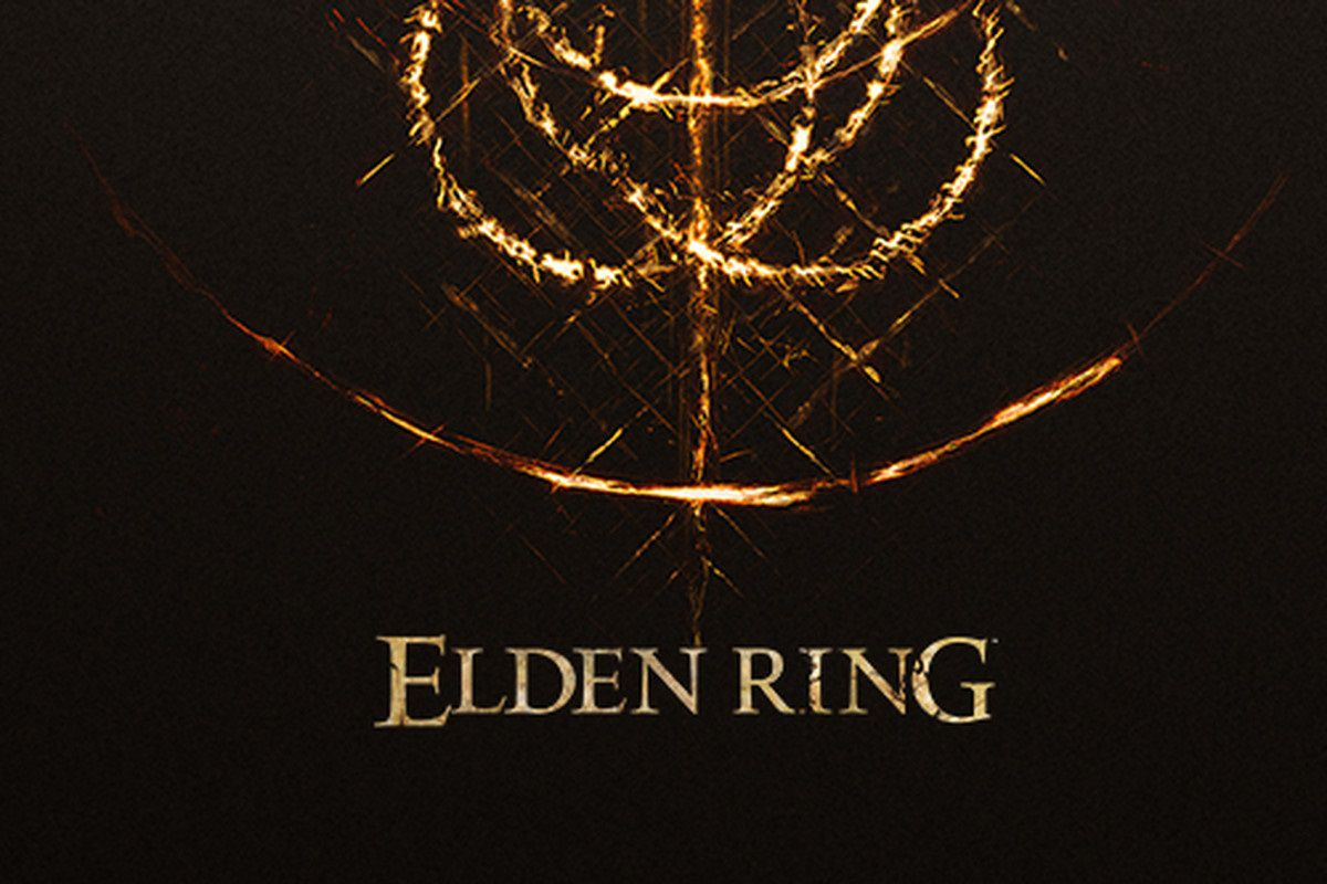 elden ring - photo #18