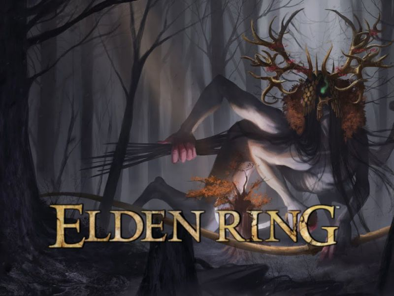 Elden Ring, rumor: the stolen trailer is not recent, the return of Patches is likely