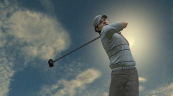 Electronic Arts annuncia EA Sports Rory McIlroy PGA Tour