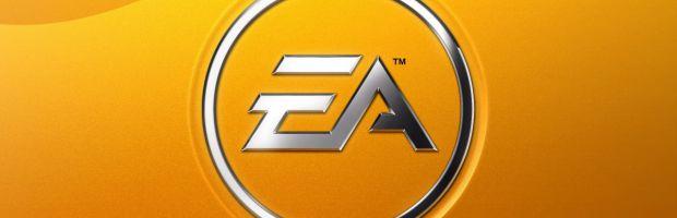 Electronic Arts annuncia i risultati finanziari dell'anno fiscale 2015 - Notizia