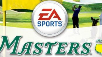 Electronic Arts annuncia Tiger Woods PGA Tour 12: The Masters