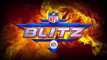 Electronic Arts annuncia una nuova versione di NFL Blitz Per XBLA e PSN