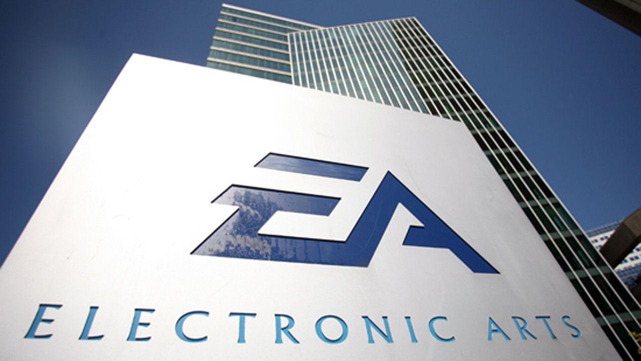 Electronic Arts apre una nuova divisione dedicata agli eSports