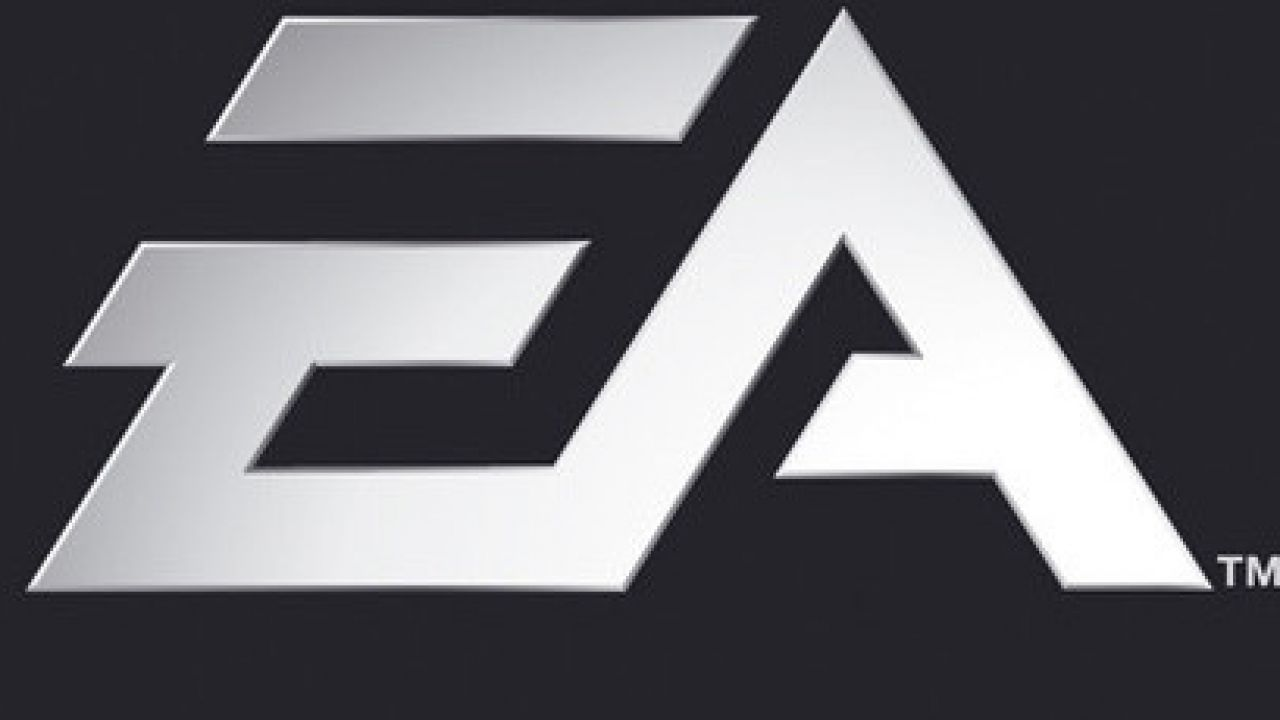 Electronic Arts chiude Maxis Emeryville