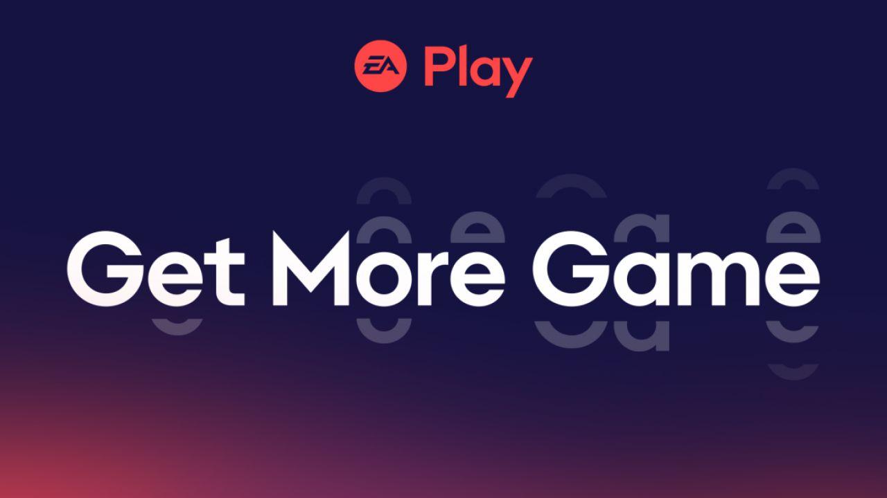 Electronic Arts guarda con interesse a Switch: EA Play e nuovi giochi in arrivo?