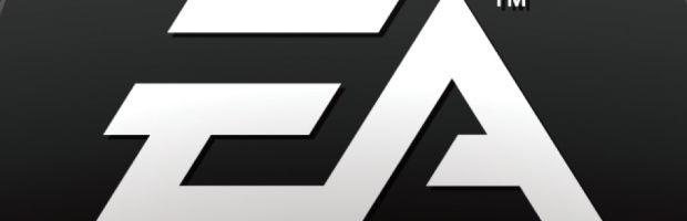 Electronic Arts investirà sempre di più nel mercato digitale se il pubblico lo vorrà - Notizia