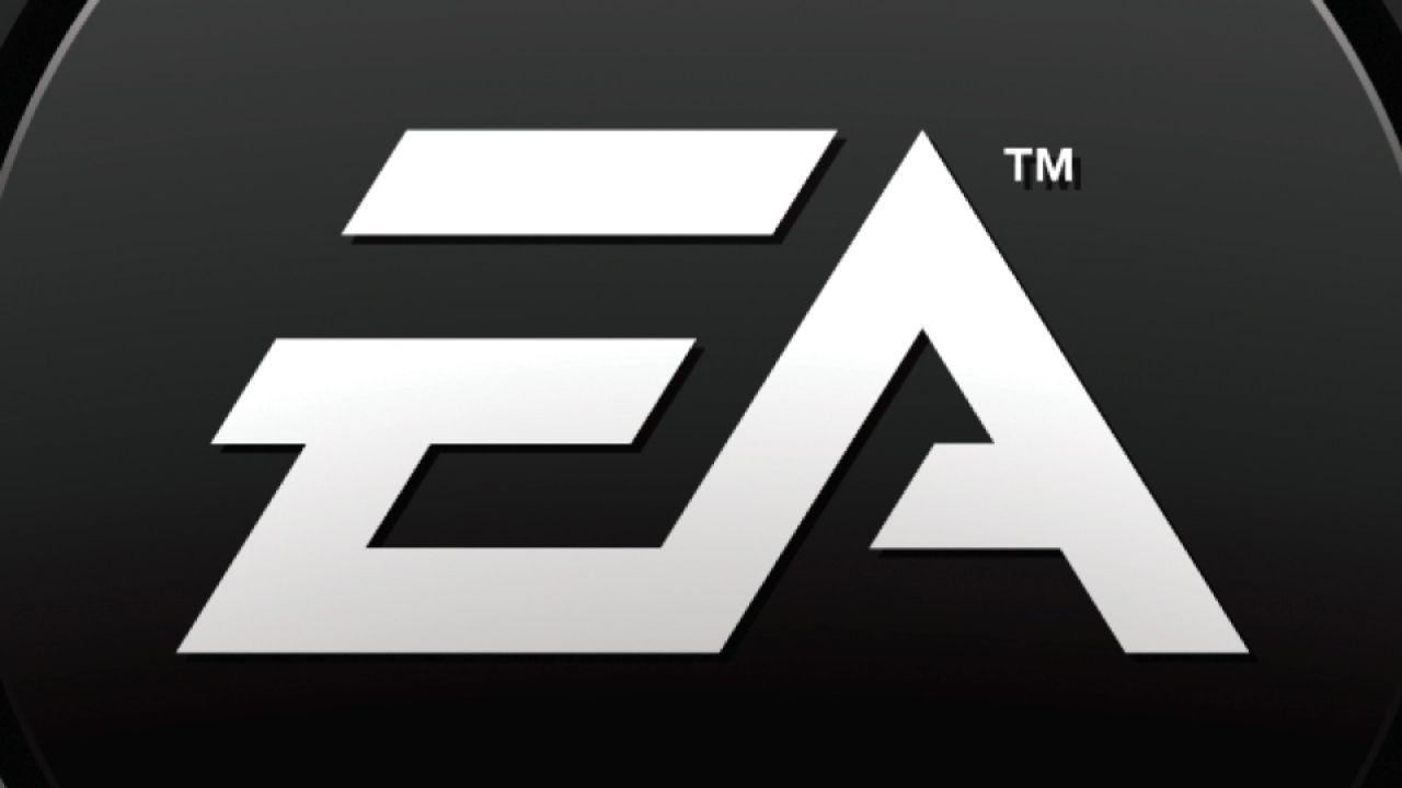 Electronic Arts investirà sempre di più nel mercato digitale se il pubblico lo vorrà