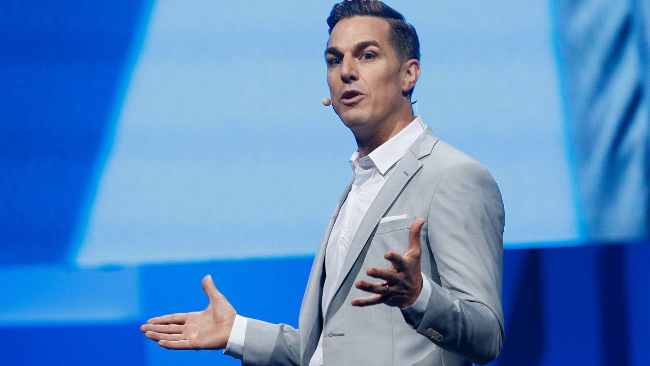 Electronic Arts: gli investitori non apprezzano gli stipendi da urlo dei dirigenti
