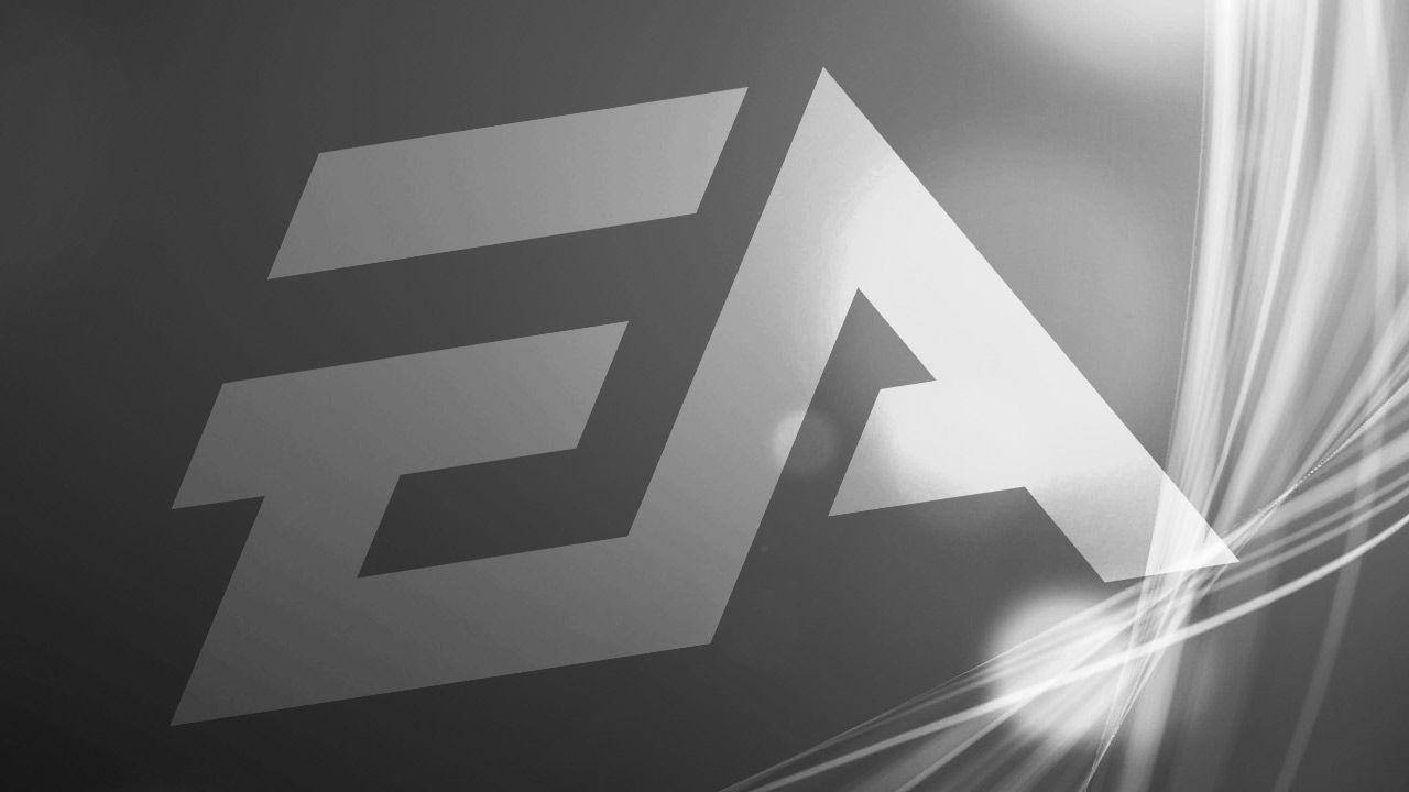 Electronic Arts presenterà tre nuovi giochi all'E3 di Los Angeles?