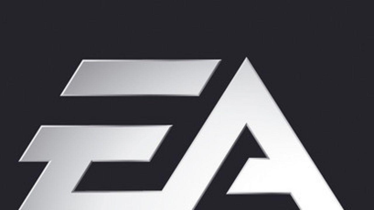 Electronic Arts registra il marchio Unravel in Europa