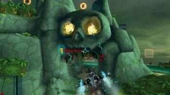 Electronic Arts registra My Sims SkyHeroes
