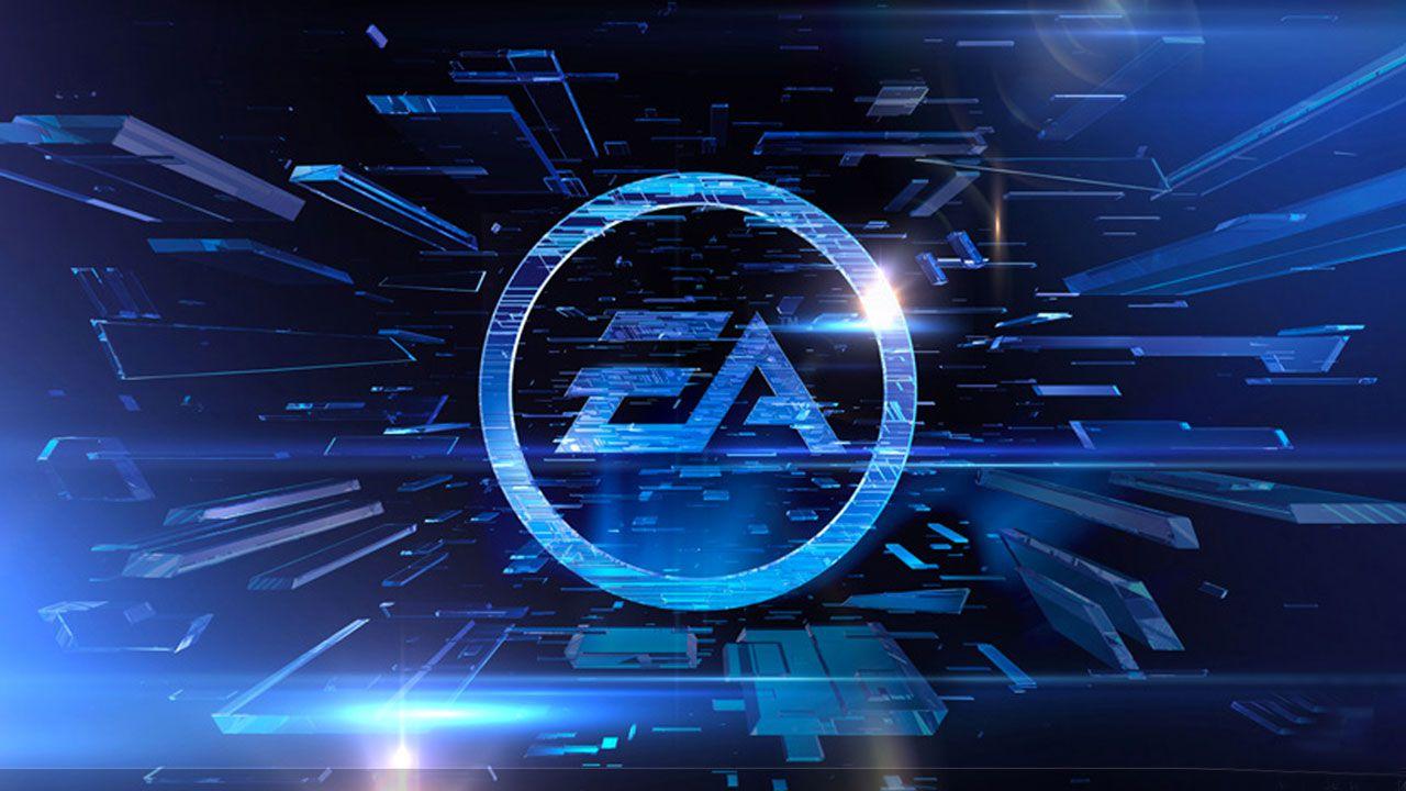 Electronic Arts ha rimosso ben 17 giochi da App Store