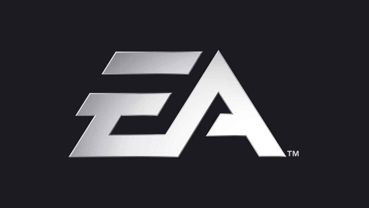 Electronic Arts: server offline, il team Lizard Squad rivendica l'attacco