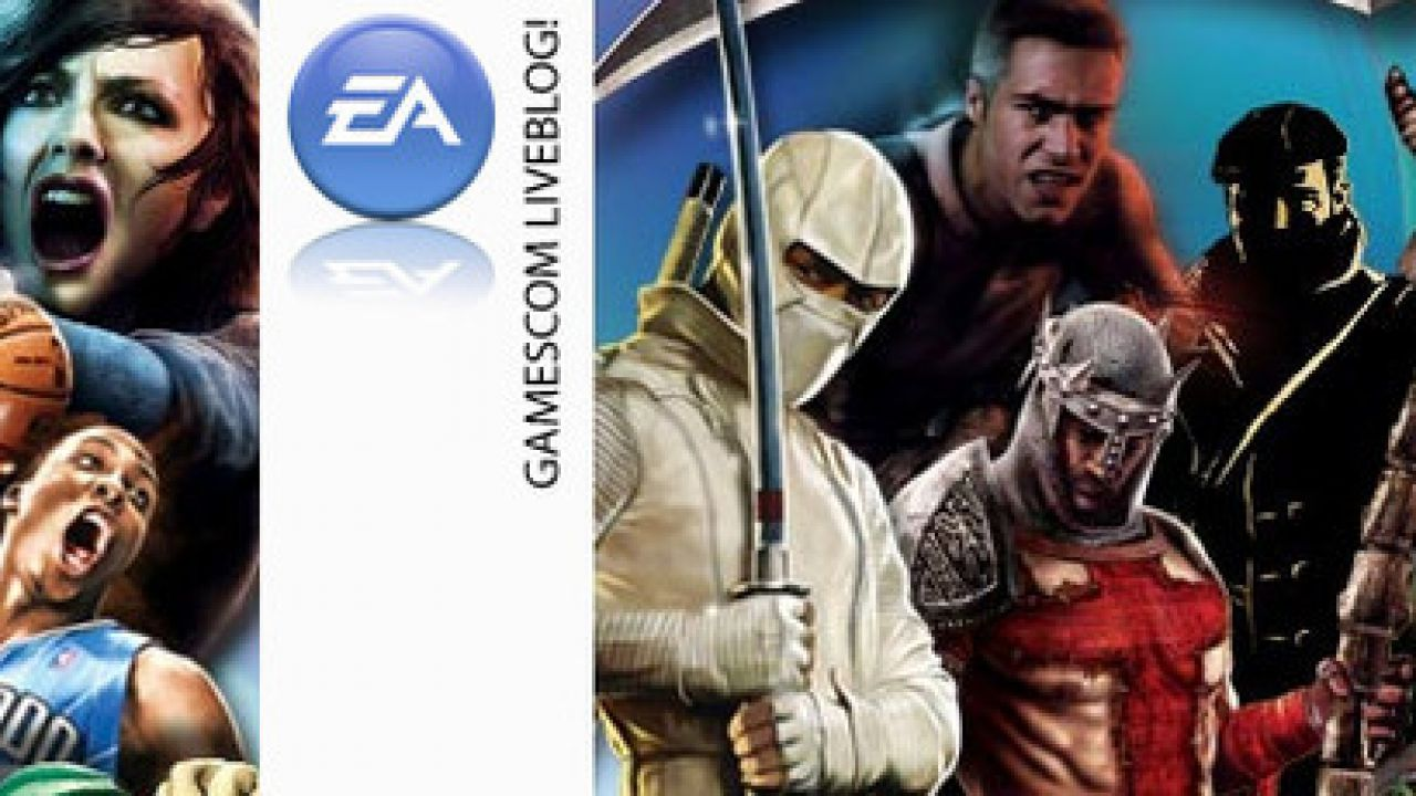 Electronic Arts svilupperà una serie di videogiochi dedicati agli irriverenti Minions