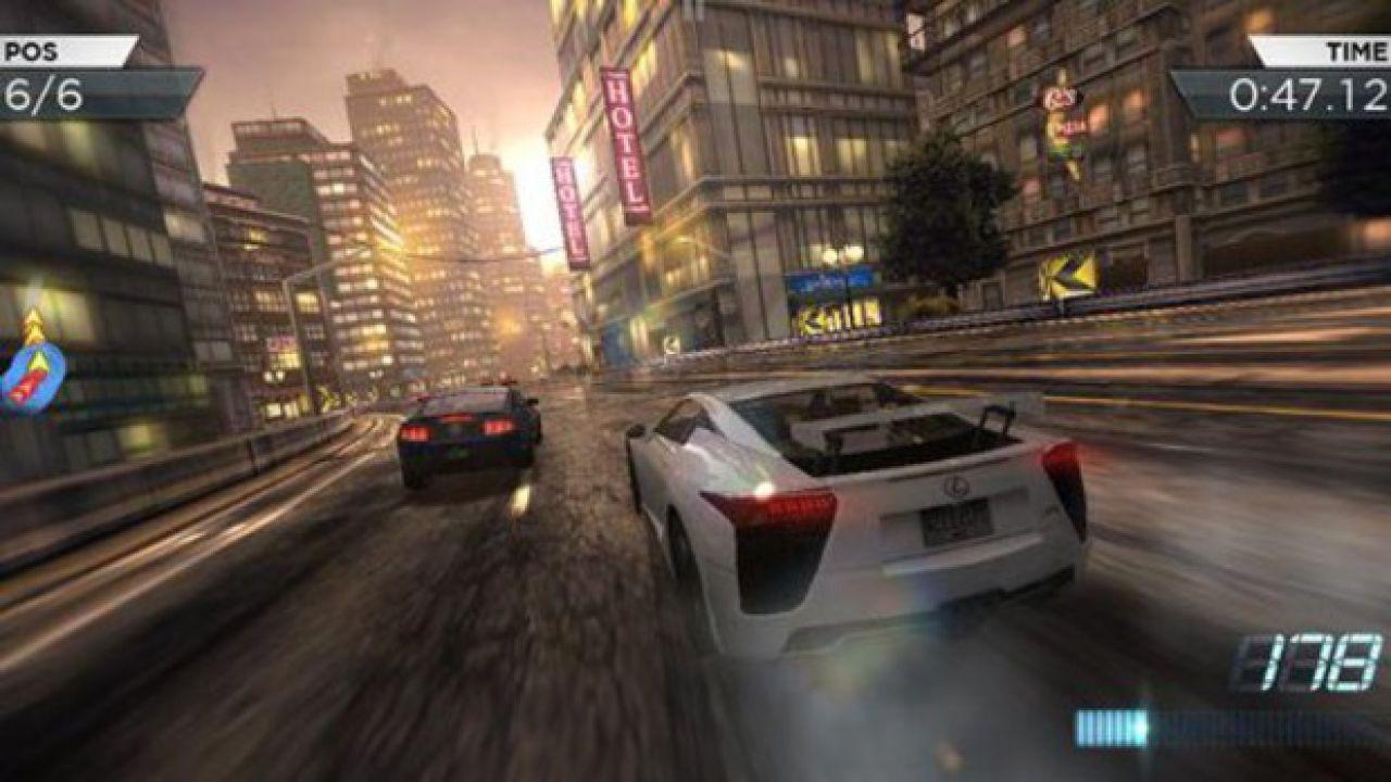 Electronic Arts: tagli allo studio di Montreal