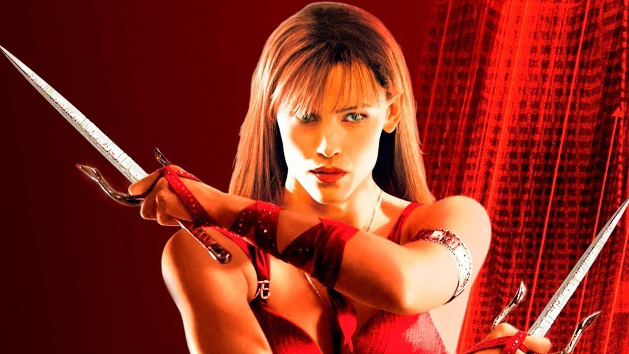 Elektra, i ripensamenti della Marvel e il 'mancato' cameo di Ben Affleck