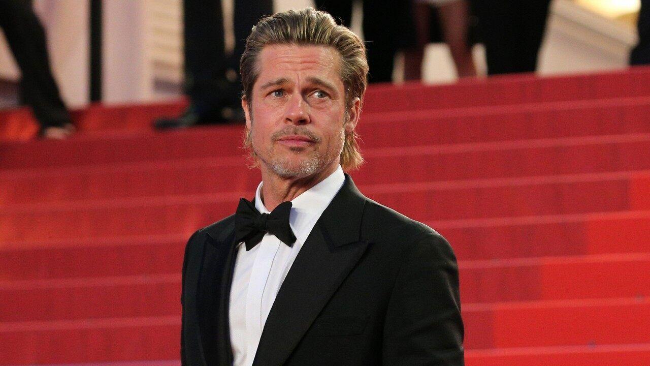 Elezioni USA, Brad Pitt narratore di un spot:'Biden presidente per tutti gli americani'
