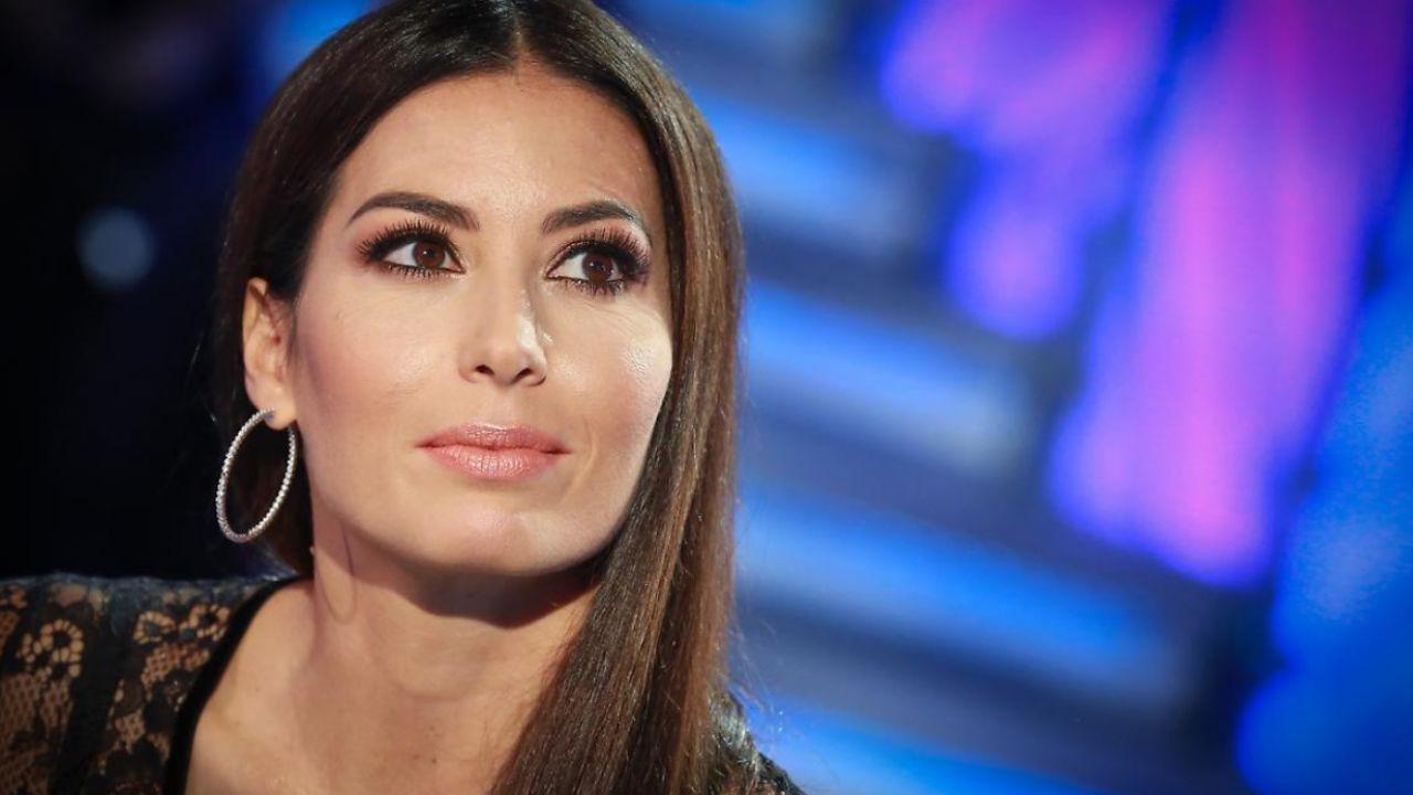 Elisabetta Gregoraci scoppia in lacrime: la disperazione per la showgirl è incontenibile