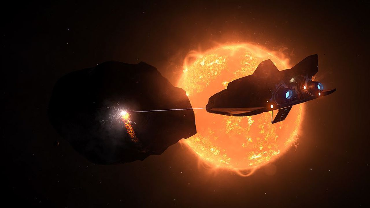 Elite Dangerous Horizons: data di uscita su Xbox One