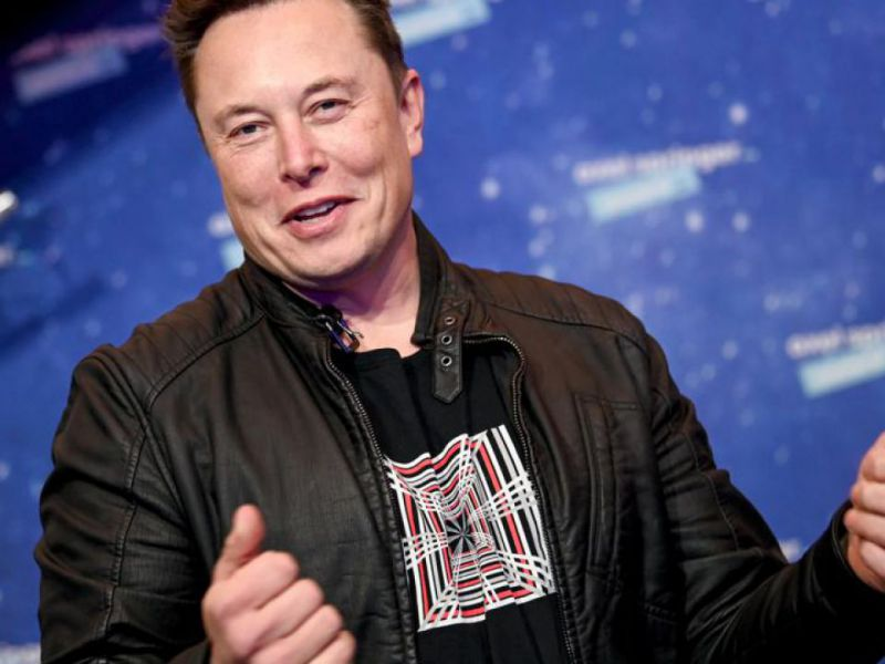 Elon Musk non è ancora tornato su Twitter: gli utenti si chiedono il motivo