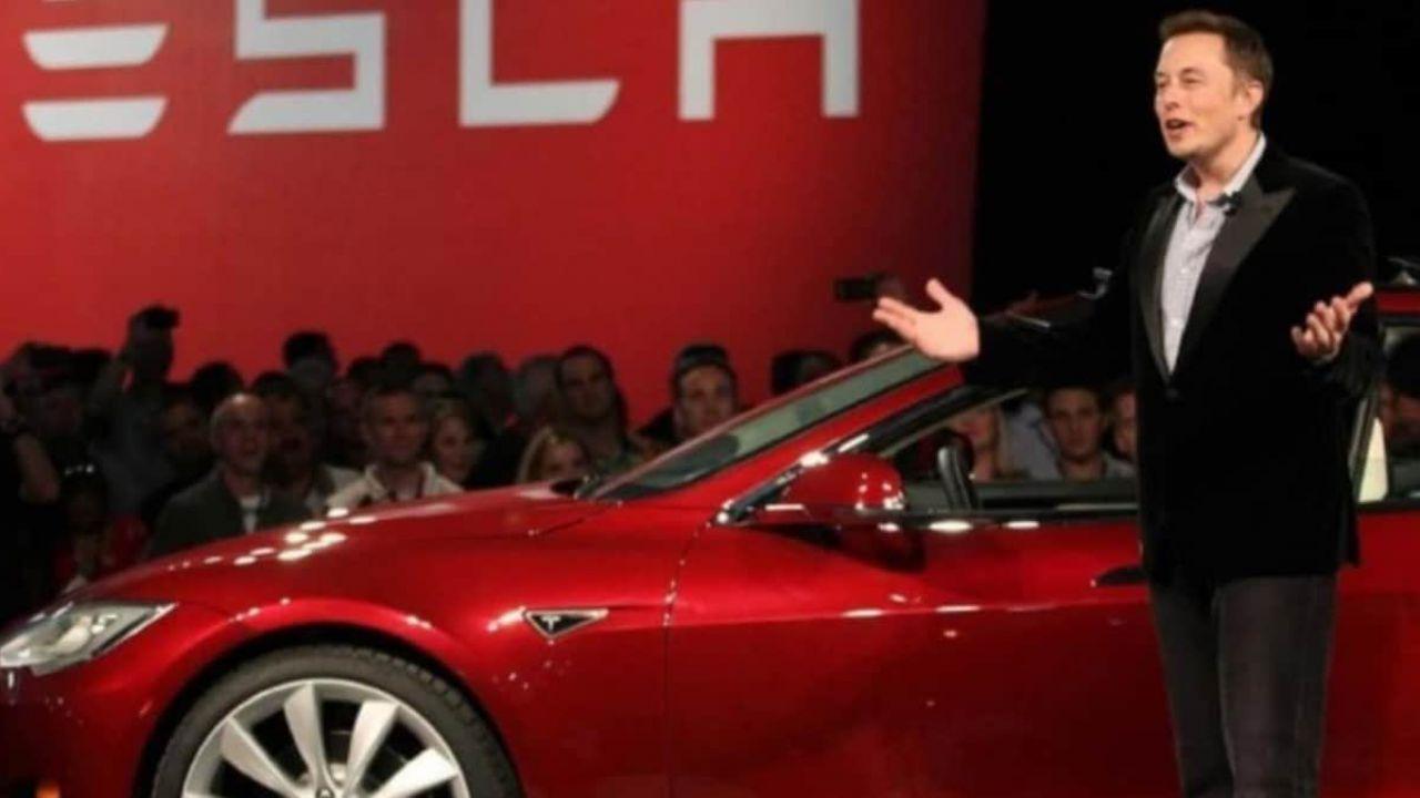 Elon Musk vuole abbassare il prezzo delle sue EV:'Le Tesla non sono abbastanza economiche'