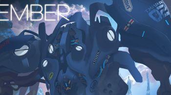 Ember arriva su PC il 7 settembre