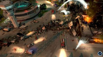 Emergency 2014: annunciato il nuovo mission pack