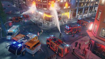 Emergency 2016: preparati per l'ultima emergenza, in arrivo il primo dicembre