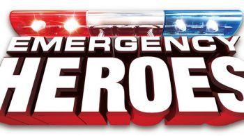 Emergency Heroes il 12 giugno su Nintendo Wii