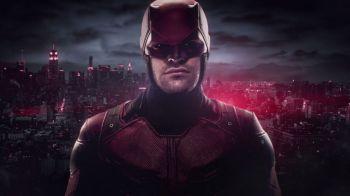 Emergono alcuni dettagli su un gioco di Daredevil cancellato