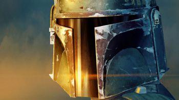 Emergono due video gameplay di Star Wars Battlefront 3