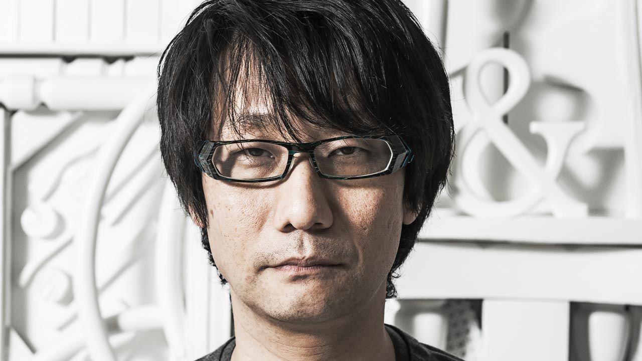 Emergono nuovi dettagli sui rapporti tra Konami e Hideo Kojima