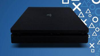 Emersi nuovi dettagli, immagini e video per PS4 Slim e il nuovo Dualshock 4