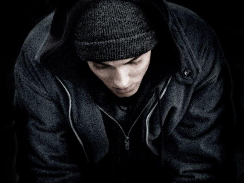 Eminem, 8 mile finalmente in arrivo su Netflix: tutti i dettagli