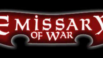 Emissary of War, da alcuni ex di BioWare arriva un dungeon crawler per iPhone