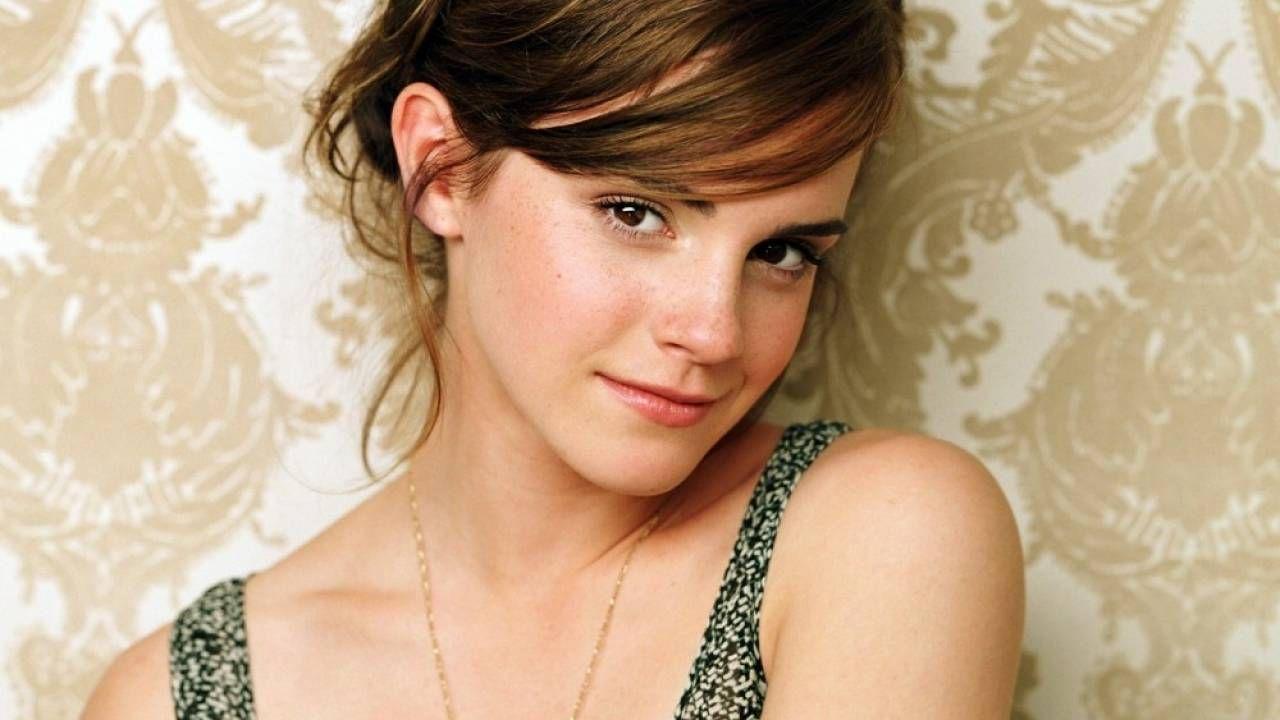 Emma Watson, l'agente smentisce il ritiro: 'Inattivi solo i suoi account social'
